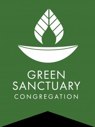 Green-Sanctuary